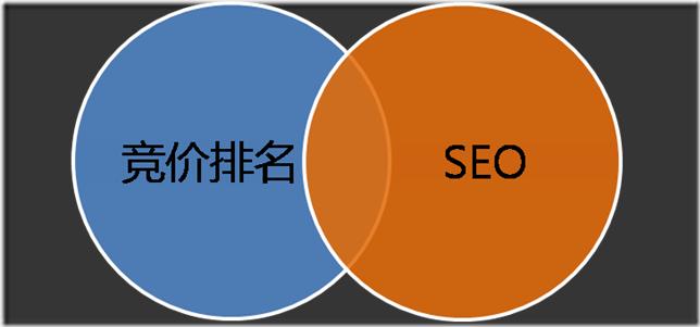 关于开放淘宝客搜索引擎推广域名直跳的公告 - 第1张  | 乐乐小博
